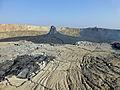 Erta Ale-Deuxième cratère (2).jpg