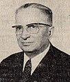 Erwin Nowaczyk.jpg