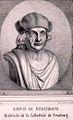 Erwin von Steinbach (1244-1318).jpg
