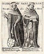 Erzbischöfe Trier und Köln.jpg