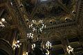 Escalera Opéra Garnier 01.JPG