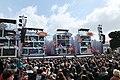 Escenario carnaval 2012.jpg