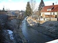 Eschach bei Dunningen-Seedorf.jpg