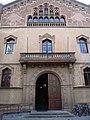 Escola Industrial P1430194.jpg