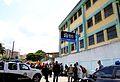 Escola Tasso da Silveira.jpg