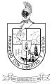Escudo Municipal de Apodaca - Negro (PNG).png
