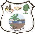 Escudo Oficial de La Ceiba.jpg