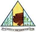 Escudo de Espita.png