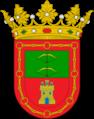 Escudo de Los Arcos.png