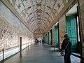 Escurial Monasterio Salle Des Batailles 25022016 - panoramio.jpg