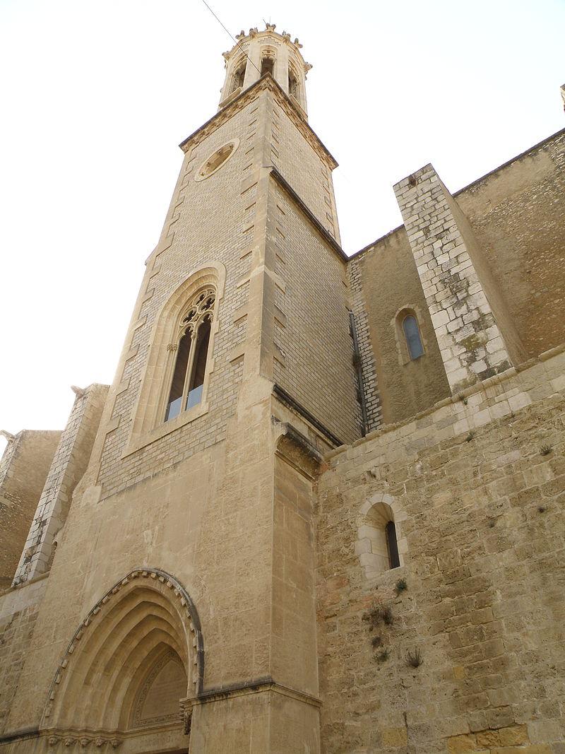 Església de Sant Joant (Valls) 20.JPG