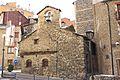 Església de Sant Miquel de la Mosquera - 13.jpg