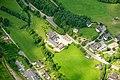 Eslohe Hotel Poggel Sauerland-Ost 456.jpg