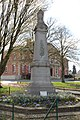 Esmery-Hallon Monument.jpg