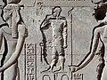 Esna Tempel 65.jpg