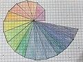 Espiral Pitagórico (colors).jpg