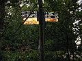 Espoo. Puolarmetsä. Photo by Victor Belousov - panoramio (2).jpg
