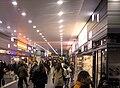Essen Hauptbahnhof Empfangshalle2.jpg