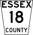 Essex County Road 18.png