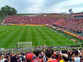 ea3bce681c Estádio Barradão - Esporte Clube Vitória 8.jpg