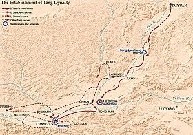 Establishment of Tang Dynasty.jpg