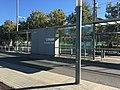 Estació Trambaix de Fontsanta-Fatjó.jpg
