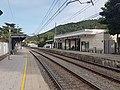 Estació de Montcada i Reixac-Santa Maria 2018.jpg