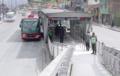 Estación Molinos - TransMilenio.png