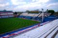 Estadio Gran Parque Central - 3.png