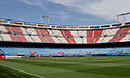 Estadio Vicente Calderón - 04.jpg