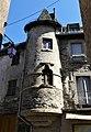 Estaing rue d'Oultre tourelle (2).jpg