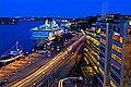 Estocolmo de Noche.....jpg