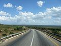 Estrada Nacional EN12 (5983637047).jpg