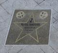 Estrela Cans. Montxo Armendáriz, director. Premio coloquios 2017.png