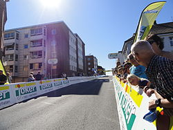 Etappe 4, Tour of Norway 030.JPG