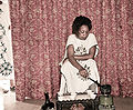 Ethiopian coffee ceremony - Addis Ababa.jpg