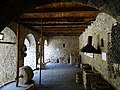 Ethnograpic Museum - Ground Floor Display - Berat - Albania (41616103675).jpg