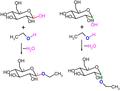 Ethyl-Glucopyranosides.png