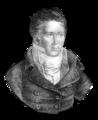 Etienne de Jouy Moralen 2.png