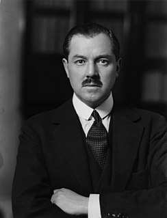 Euan Wallace British politician