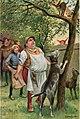 Eulenspiegel und die Kürschner, Oskar Herrfurth.jpg