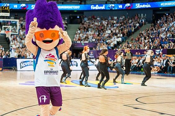 EuroBasket 2017 Finland vs Slovenia 61.jpg