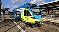 Eurobahn ET803 Nienburg 2002171248.jpg