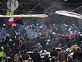 Euromaidan Kiev 2014-01-23 11-13ф.JPG