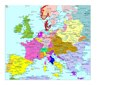 Europe en 1700.pdf