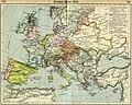 Europe in 1560.jpg