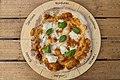 European Margaretha pizza.jpg