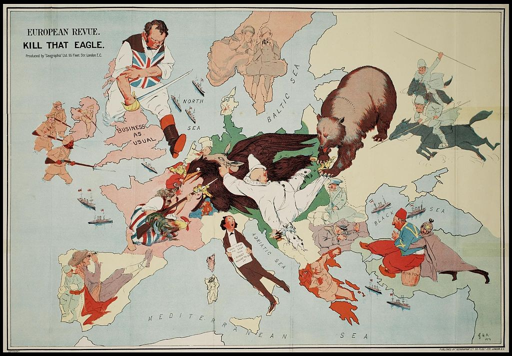 https://upload.wikimedia.org/wikipedia/commons/thumb/e/e0/European_Revue_%28Kill_That_Eagle%29_1914.jpg/1024px-European_Revue_%28Kill_That_Eagle%29_1914.jpg
