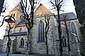 Ev. Jakobus-Kirche.jpg
