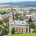 Evangelische Kirche Genheim, Binger Straße 2.jpg